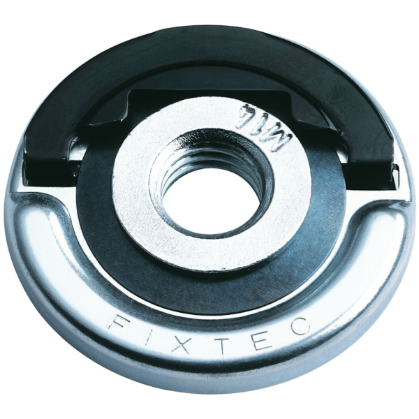 Milwaukee Fixtec Nut 4932352473