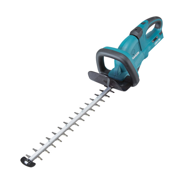 Makita DUH651Z Twin 18V Cordless Hedge trimmer LXT (Body Only)