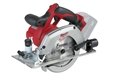 Milwaukee HD18CS-0 M18 Circular Saw (Body Only)