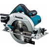 Makita HS7601J 110v Circular Saw 190mm