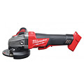Milwaukee M18CAG115XPDB-0 115mm Braking Grinder (Body Only)