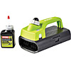 Ryobi RAC311 Lubricating Hedge Trimmer Brush