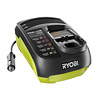 Ryobi RC18118C 18V ONE+ In-Car Battery Charger