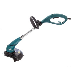 Makita UR3000 Electric Line Trimmer.
