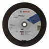 Bosch 300mm 20B Metal Cutting Disc