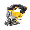 Dewalt DCS331N 18V XR Li-Ion Jigsaw (Body Only)