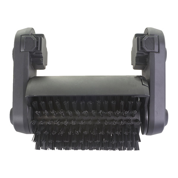 Ryobi RAC815 Universal Scrubbing Brush and Assembly for OPC1800