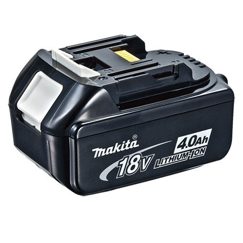 Makita BL1840 18v 4amp Lithium Battery