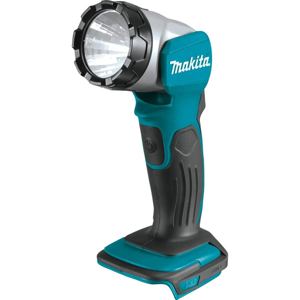 Makita DML802Z FLASHLIGHT LI-ION 14.4/18V ( DML802 ) Naked Body Only