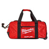 Milwaukee 4933459429 M18 FUEL XL Wheel Bag