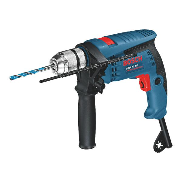 Bosch GSB13RE Percussion Drill 110V