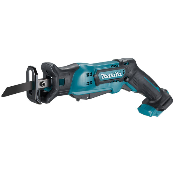 Makita Reciprocating Saw JR105DZ 10.8V CXT