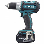 Makita product
