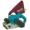 Makita 9403 240v Super Duty Belt Sander